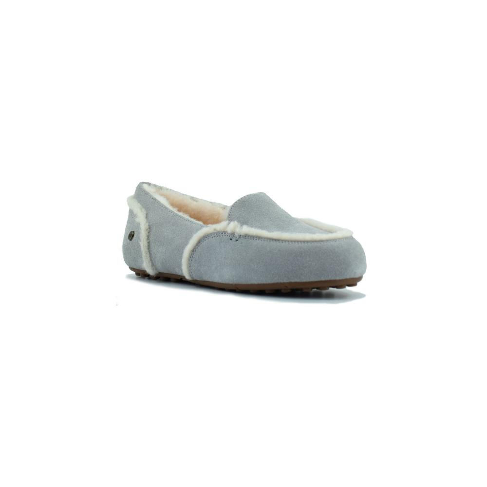 Hailey Loafer Мокасины - image 4 of 6